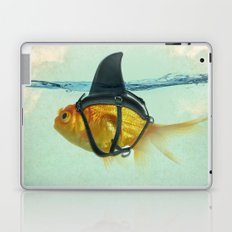 BRILLIANT DISGUISE -2 Laptop & iPad Skin