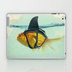 BRILLIANT DISGUISE -2 Laptop & iPad Skin