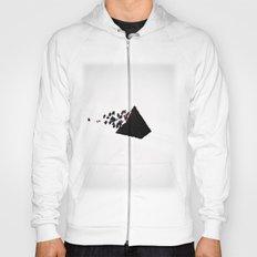Magic Pyramid Hoody