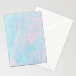 Fine Pastel Stationery Cards