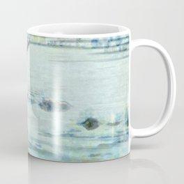 Kildeer Coffee Mug