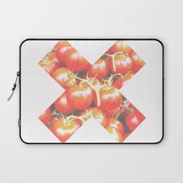 X Tomate Laptop Sleeve