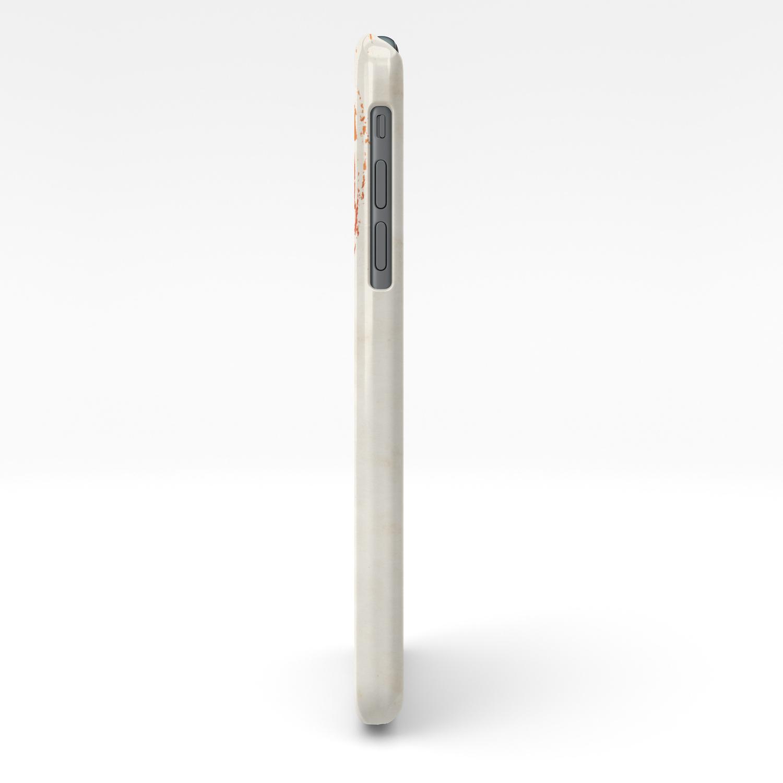 Vulpes Vulpes iPhone 11 case