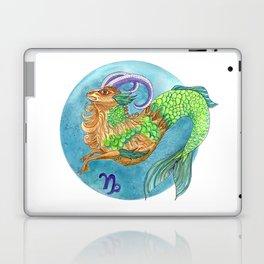 Capicorn Laptop & iPad Skin