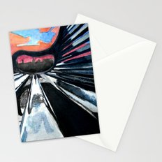 Look at it This Way Stationery Cards