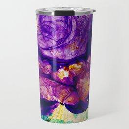 New Garden Travel Mug