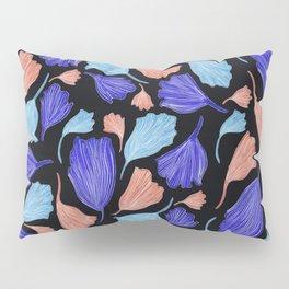 Matisse Ginkgo Leaves Pillow Sham