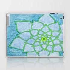 Bold 5 Laptop & iPad Skin