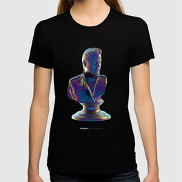 Subshine - Bust - Easy Window T-shirt