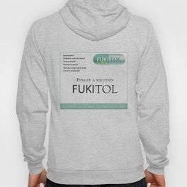 FUKITOL Hoody