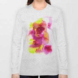 Glam Long Sleeve T-shirt