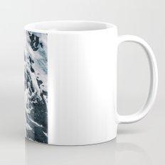 foam Mug