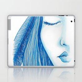 Resolve Laptop & iPad Skin