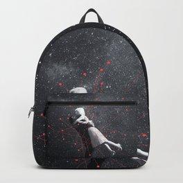 Beloved Backpack