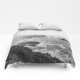 CALIFORNIA COAST II Comforters