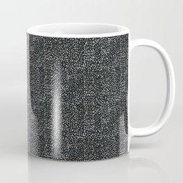 Day 070 | #margotsdailypattern Coffee Mug
