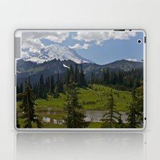 Tipsoo Laptop & iPad Skin