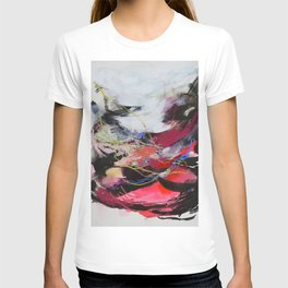 Day 74 T-shirt