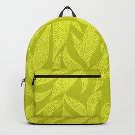 pattern 122 Backpack