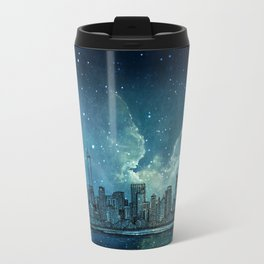 From the Breakers Travel Mug