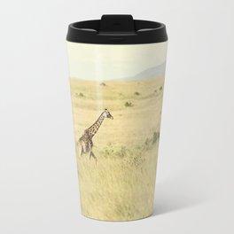 journey::kenya Travel Mug