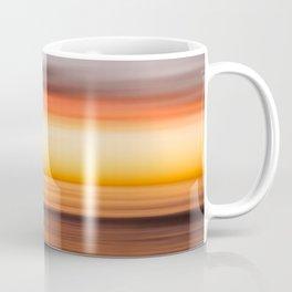Sunset Serenity Coffee Mug