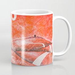 The tale's little house Coffee Mug