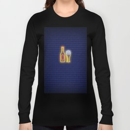 SPecial Beer Long Sleeve T-shirt