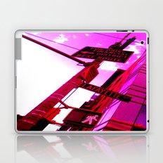 Best Route Laptop & iPad Skin