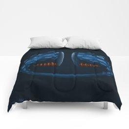 Rum Comforters