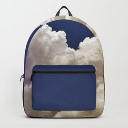 Whirling Backpack
