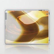 The Stretch Laptop & iPad Skin