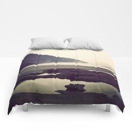 Reminisce Comforters