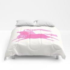 Freedom Comforters