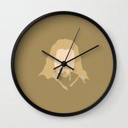 TheHobbit - DwarfFili Wall Clock