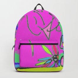 Kindly Backpack