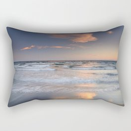 Reflejos ..... Summer dreams Rectangular Pillow