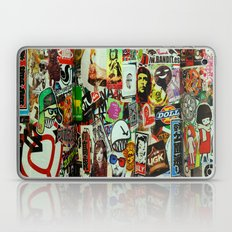Stickerz  Laptop & iPad Skin