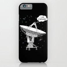 I love stargazing! Slim Case iPhone 6s