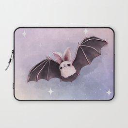✞ Bat ✞ Laptop Sleeve