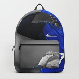 Antoine Griezman Backpack