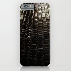 cobbled rain I. iPhone 6s Slim Case
