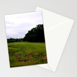 Mill Valley Road Stationery Cards