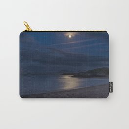 Ro Beach 2 Carry-All Pouch
