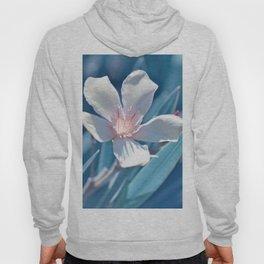 Oleander 141 Hoody