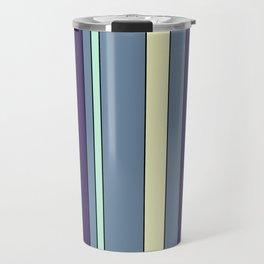 Zen Curtains Travel Mug