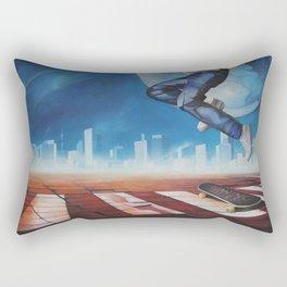ZEN Rectangular Pillow