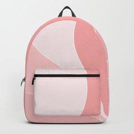 Rose Petals Backpack