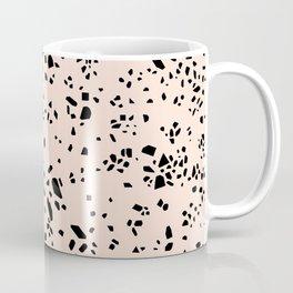 'MEMPHISLOVE' 36 Coffee Mug