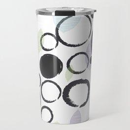 Bubbling Travel Mug